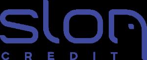sloncredit.com.ua logo