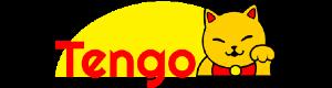 tengo.com.ua logo